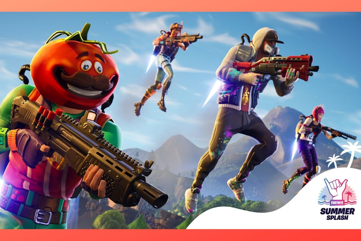 How Do You Download Fortnite On A Chromebook How To Play Fortnite On Chromebook Chromeready