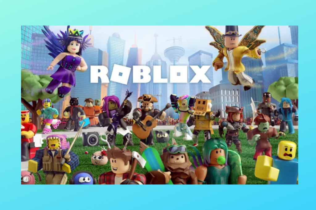 How To Install And Play Roblox On A Chromebook Chromeready