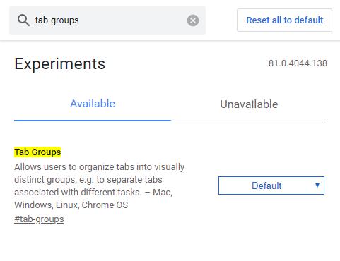 Enabling-Tab-Groups-3