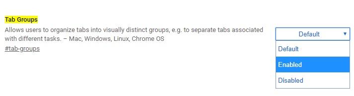Enabling-Tab-Groups-4