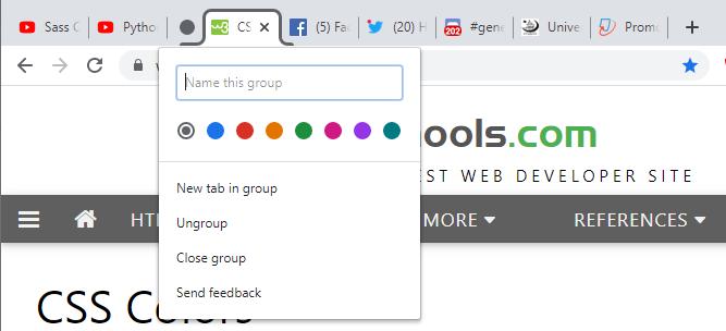 Using-Tab-Groups-3