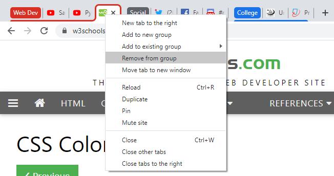 Using-Tab-Groups-9