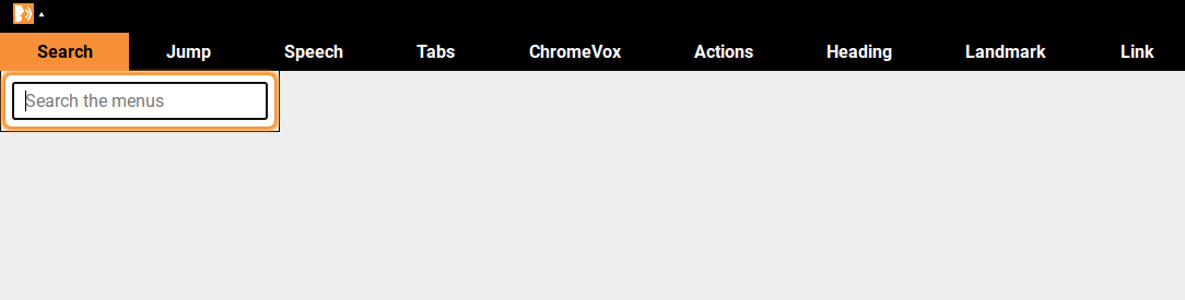 ChromeVox