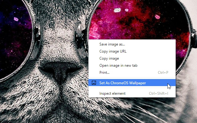 Cool Backgrounds For Chromebooks